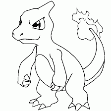 Small Picture printable charizard coloring pages charizard coloring pages smlf
