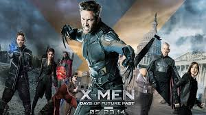 x men days of future past 2014 movie review by moviemanmenzel x men days of future past 2014 movie review by moviemanmenzel