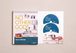 Teens passionate for god dvd