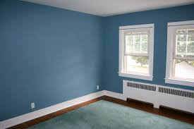 Small Picture What Color Should I Paint My Bedroom Artnoize Com Shades Of Blue
