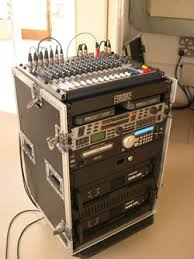 sound system installation. wilding sound ltd - av/sound system installation for educational environments 020 8520 3401