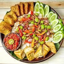 Nasi liwet sunda is one of my favorite rice dishes. 3 Tahap Mudah Resep Membuat Nasi Liwet Khas Sunda Yang Lezat