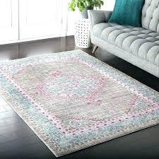 pink gray rug pink gray rug area and grey bath rugs pink gray rug pink gray rug