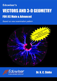 buy trigonometry new edition book online at low prices in vectors and 3 d geometry for jee main advanced