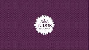 Tudor England - Amazon.com