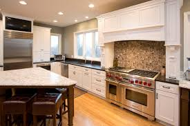 bathroom remodelers minneapolis. A Kitchen, And Bathroom Too Remodelers Minneapolis