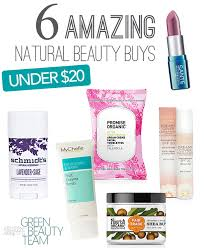 affordable natural beauty makeup and skin care s