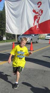 terry fox essay personal experiences essay the terry fox legacy lives on and his story must be retold over time in order to continue to