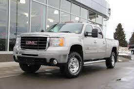 gmc trucks 2008. Exellent 2008 Inside Gmc Trucks 2008 E