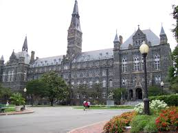 best ideas about georgetown university owa state get to know georgetown university