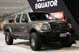 2017 Suzuki Equator Powerful engine, Price | Best Truck Models