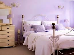 Lilac Bedroom Accessories Accessories Splendid Images About Kids Room Ideas Lilac Bedroom