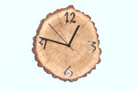 cool office clocks. Amazing Cool Wall Clocks For Men Pics Design Inspiration Office O