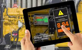 Vending Machine Technician Best The Pros And Cons Of Augmented Reality In Field Services
