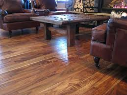 hand sed hardwood flooring pros and cons epic hand sed hardwood flooring pros and cons in hand sed hardwood flooring pros and cons
