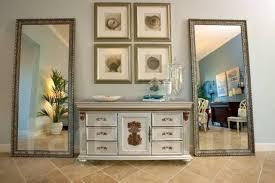<b>Зеркало в багетной</b> рамке - Интерьер, текстиль и ковры во ...