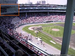 Fenway Park Seating Chart View 3d Boston Red Sox Fenway Park Seating Chart Interactive Map