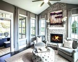 sunroom furniture. Indoor Sunroom Furniture Ideas For Cool Decorating Den Interiors Logo I