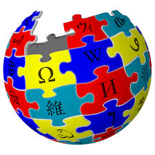 File:WikiProject Autism logo, July 2014.png - Wikipedia