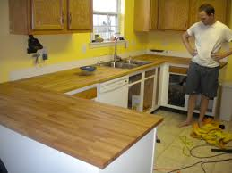 Yellow Kitchen Countertops Yellow Kitchens With Dark Cabinets Latest Italian Kitchen Tiles