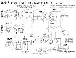 fender stratocaster wiring diagram for 1966 on fender images free Fender Stratocaster Series Wiring Diagram fender stratocaster wiring diagram for 1966 8 strat wiring schematic wiring diagram for gibson explorer fender stratocaster wiring diagram sss