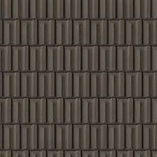 roof tile texture for 3ds max. Delighful Texture Textures Texture Seamless  Terracotta Roof Tile Texture 03484   ARCHITECTURE ROOFINGS To Roof Tile For 3ds Max 3