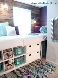 Beautiful Small Bedroom Ideas For Teenager 17 Best Ideas About Teen Room  Storage On Pinterest Teen Room