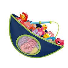 best children bath toys melissa and doug bath toys children toys toddler toys bathtub for 2