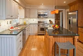 Kitchen Refacing Kitchen Cabinet Refacing Lets Face It