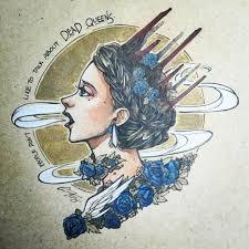 queen coriane the singer queen