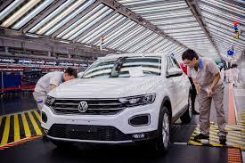 Fri, jul 16, 2021, 11:36am edt Volkswagen Group China Volkswagen Newsroom