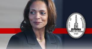 Baltimore Mayor Sheila Dixon has been indicted on 12 counts, including four counts of perjury and two counts of theft over $500, following a three-year ... - mayorbaltimorejail