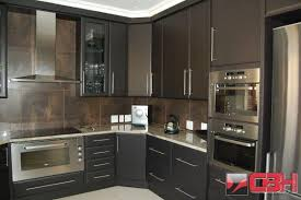 Small Picture 28 Kitchen Unit Design Maroon Color Kitchen Unit Design 3d