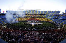 Image result for super bowl 50 halftime show