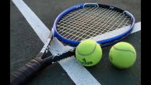 Marco Follese M91QuiTENNIS - Torneo di Wimbledon e news - YouTube