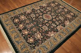 persian area rugs 9x12 design oriental rug o appealing ideas