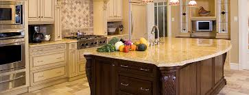 innovative methods methods that allow you to get the countertops you ve always wanted but without the stress uncertainty or hassles