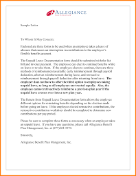 Cover Letter Sample To Whom It May Concern Filename Fix Ablez