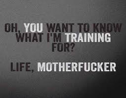 Training Quotes New Bodybuilding Training Quote Bodybuilding Wizard