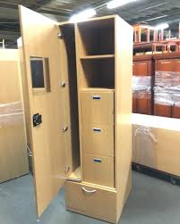 Regency Bedroom Furniture Hyatt Regency Bedroom Package Sale Fort Pitt Furntiture