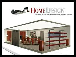 Home Design The Best Interior App On And Android 3d Software Free ...