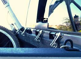 building your own bike rack for the truck bed 1015156 jpg