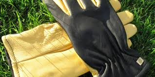 best gardening gloves. Many Best Gardening Gloves