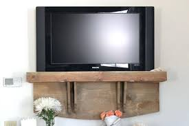 corner tv stands for small spaces. corner tv stand for small spaces a faux shelf concealing cable boxes ideas living room stands