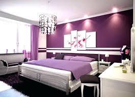 chandelier for bedroom chandelier for bedroom chandelier bedroom bedroom chandelier ceiling fan chandelier master bedroom ideas