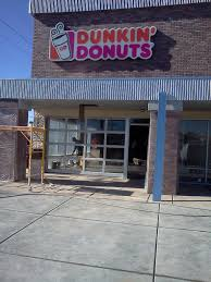 lodi garage doorsLodi Garage Doors and More in Phoenix AZ 85009