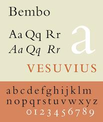 Roman 3 Roman Type Wikipedia