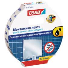 <b>Двусторонняя клейкая лента</b> в Новороссийске – купить по низкой ...