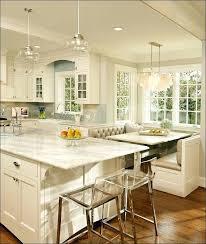 The Best Corner Seating IdeasCorner Seating Kitchen