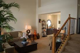 Paint Color For Living Room Paint Colors For Living Room With Dark Wood Trim Home Decor